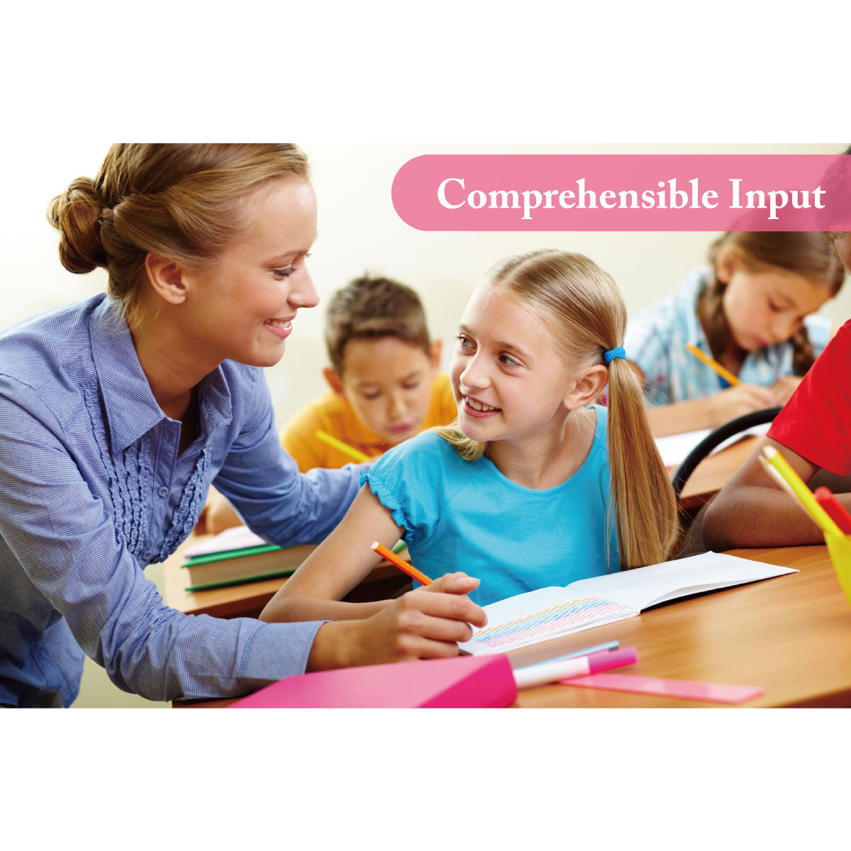 language learning vs language acquisition Journal news award winning articles from language acquisition  related  languages: l1 french vs l1 portuguese learning of l2 spanish past tenses.
