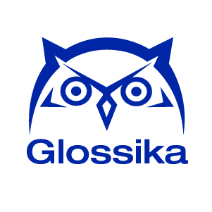 The Glossika Blog